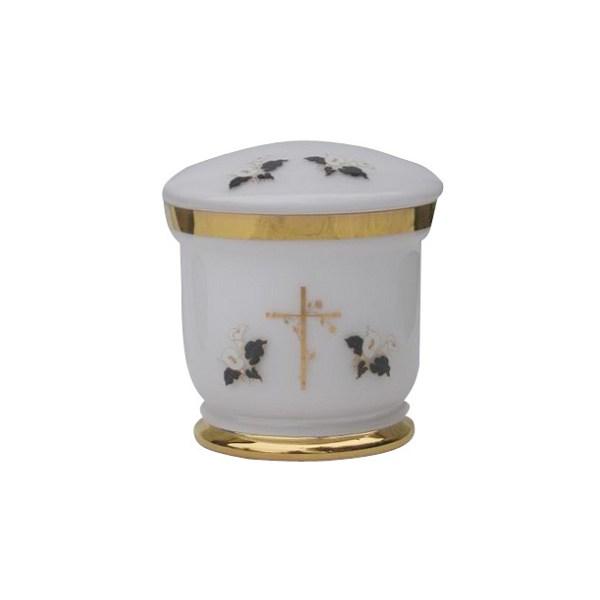 opal-katolikus-feher