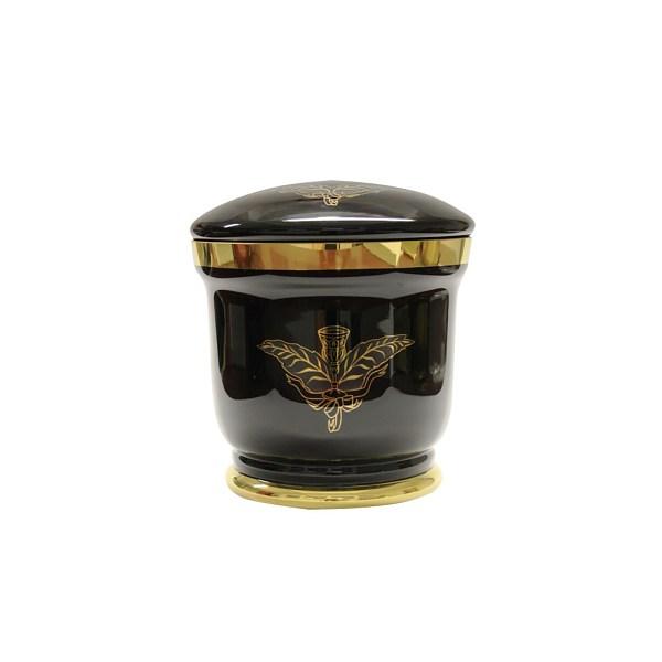 opal-reformatus-fekete
